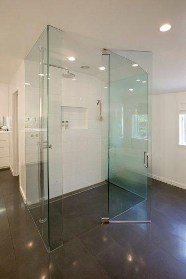 dp-masterbath-shower-1024.jpg