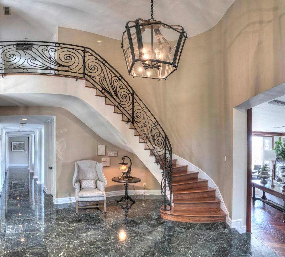 linda isle stair case.jpg