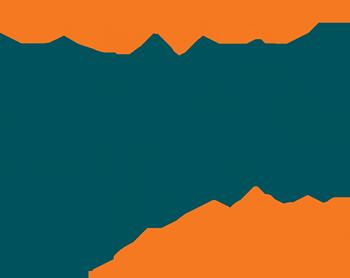logo-BPD.png