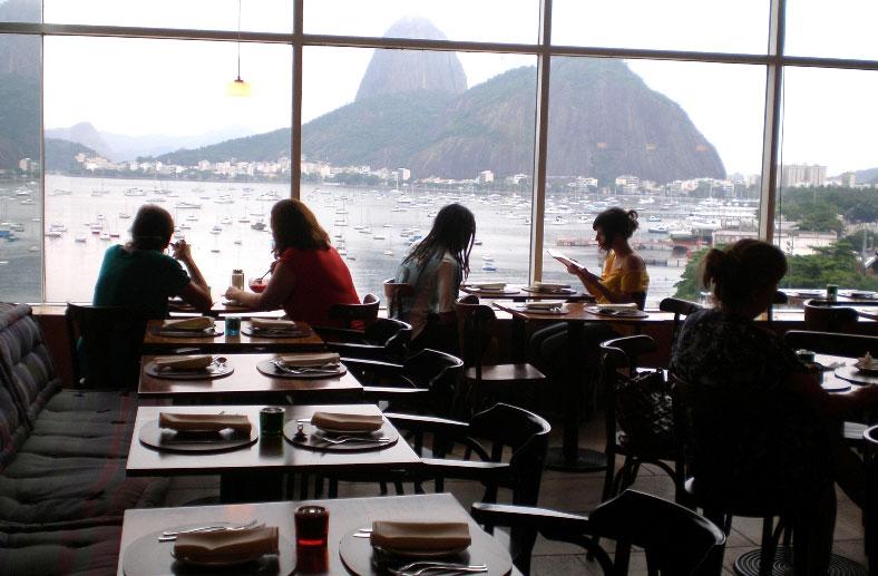 Emporium-Pax-Botafogo_ambiente.jpg