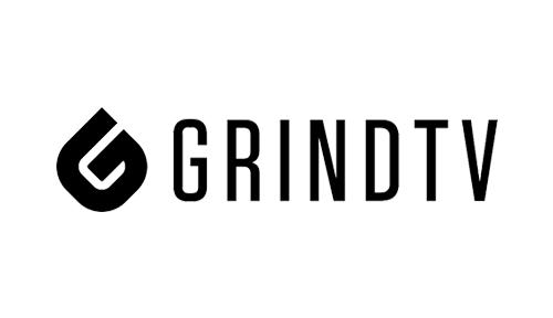 GrindTV-Logo.png