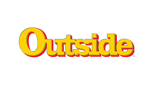 Outside-Logo.png
