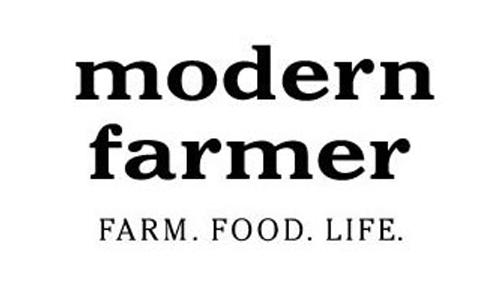 ModernFarmer-Logo.png