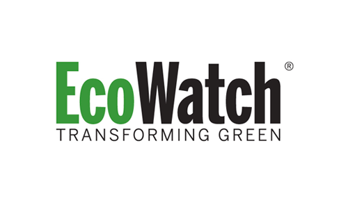 EcoWatch-Logo.png