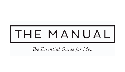 TheManual-Logo.png