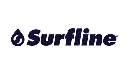 Surfline-Logo.png