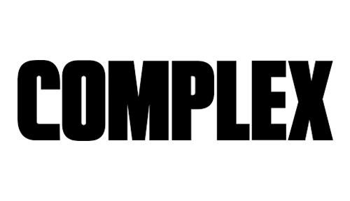Complex-Logo.png