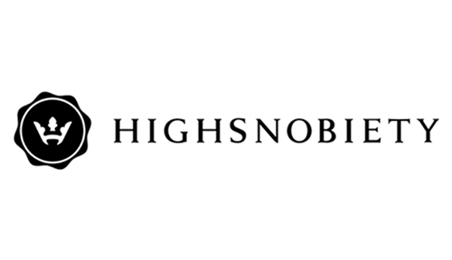 High Snobiety-Logo.png