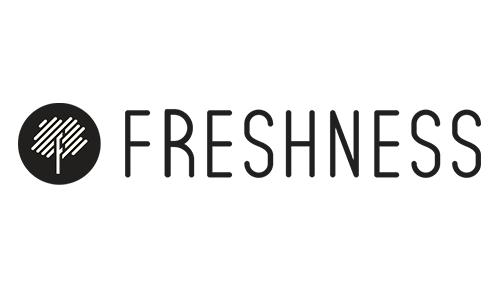 Freshness-Logo.png