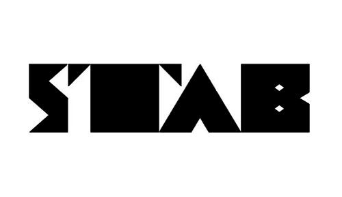 Stab Magazine-Logo.png