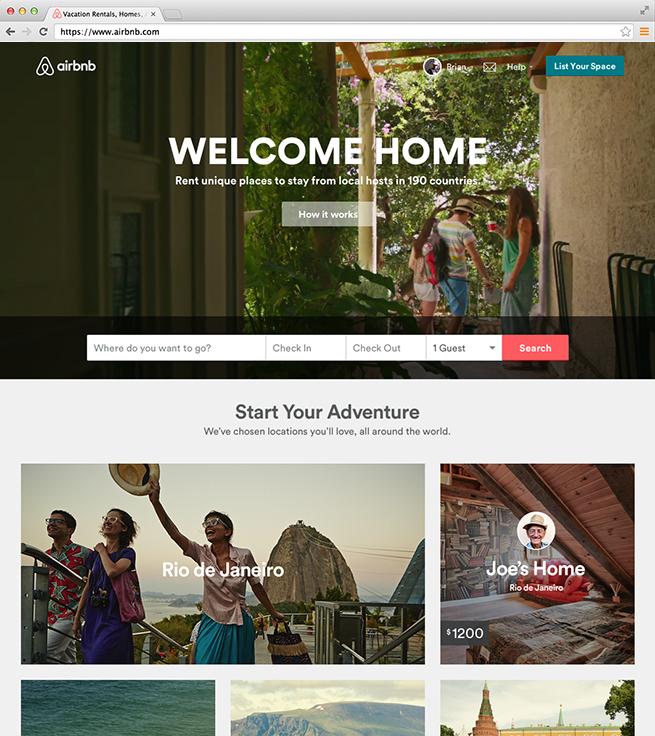 airbnb brand identity.jpg