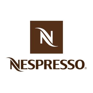 Nespresso Logo.jpg