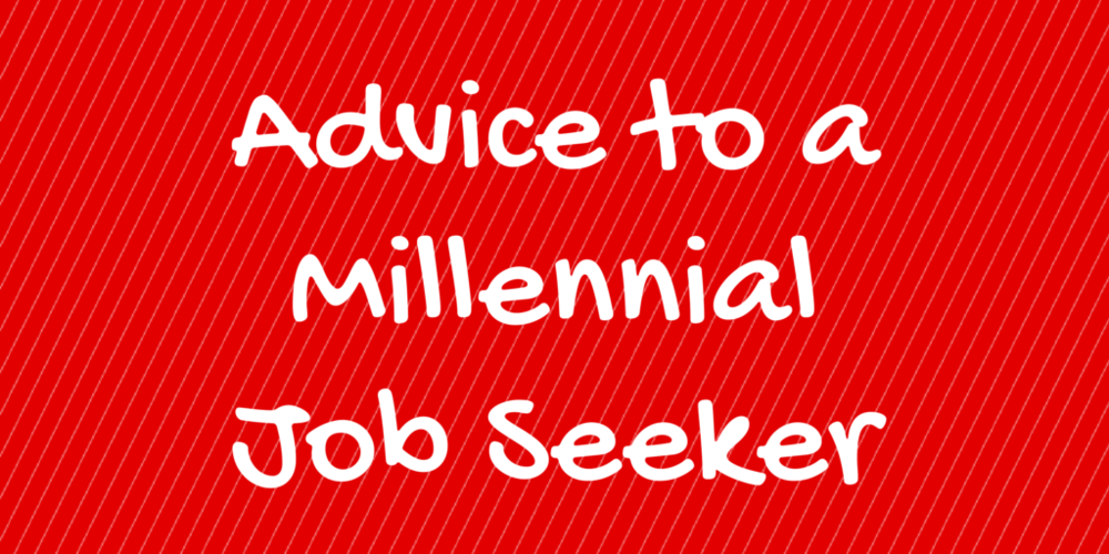 branding advertising agency - job position openings