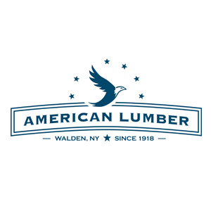 American Lumber Product Identity