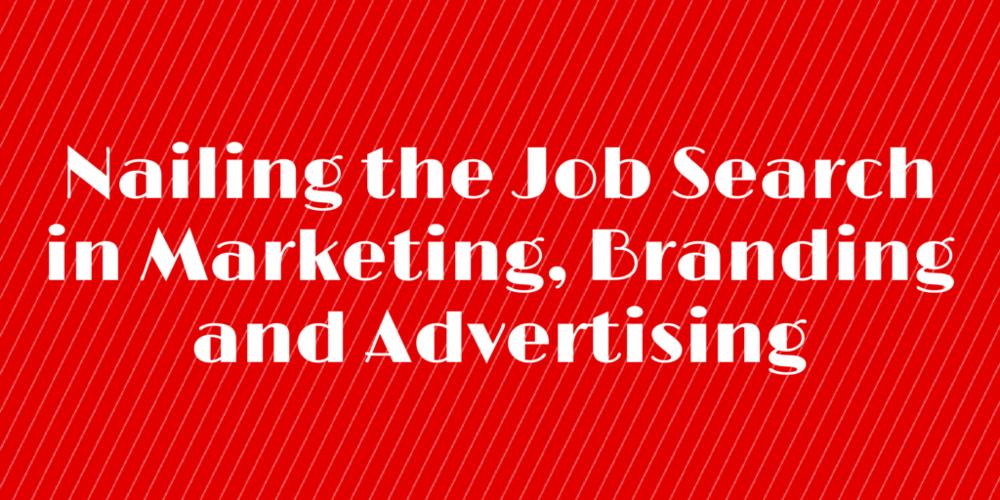 BrandTuitive_BrandingandMarketingAgency_WorkingInNYC