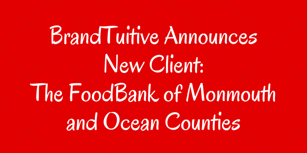 BrandTuitiveFoodBank