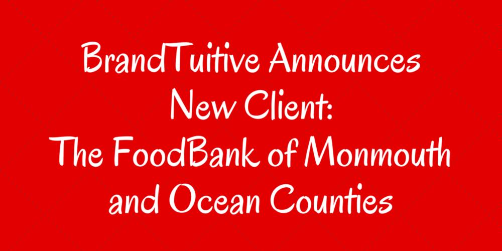 BrandTuitive_BrandingandMarketingAgency_FoodBank_Non-Profit