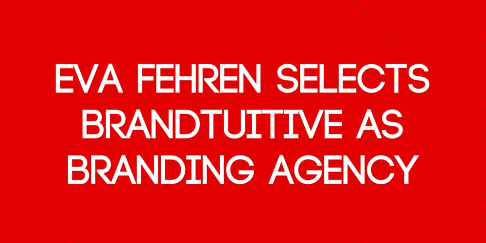 eva fehren branding agency nyc