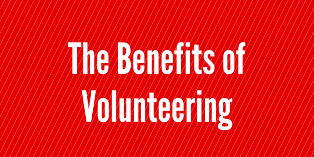 branding agency volunteering
