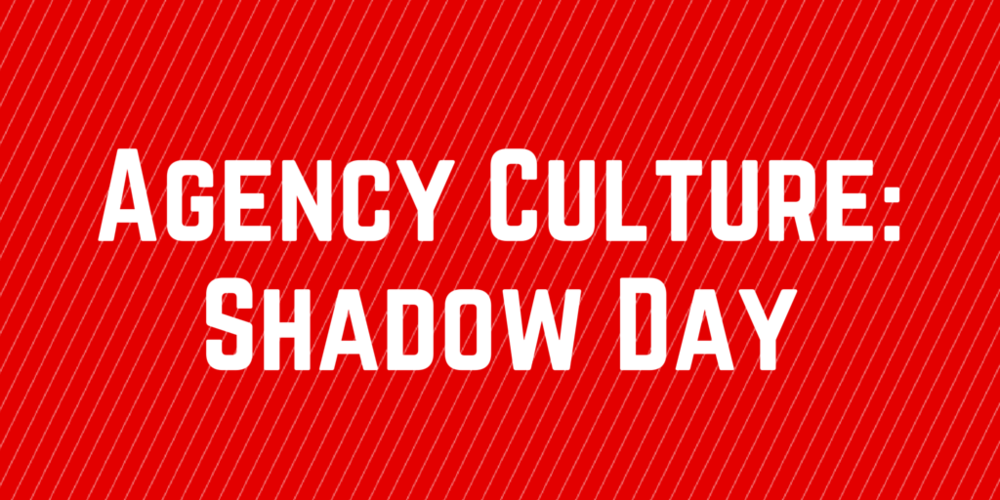 BrandTuitive_BrandingandMarketingAgency_CompanyCulture_ShadowDay