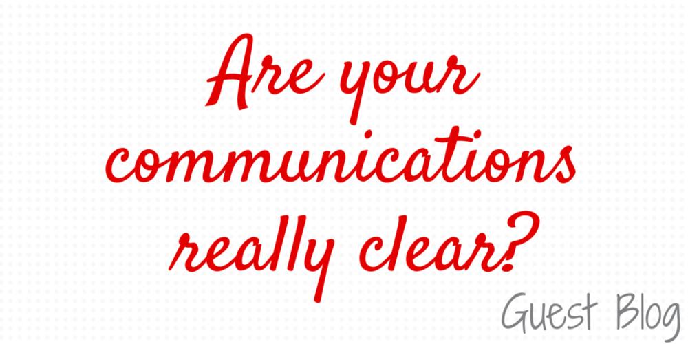 communications marketing nyc