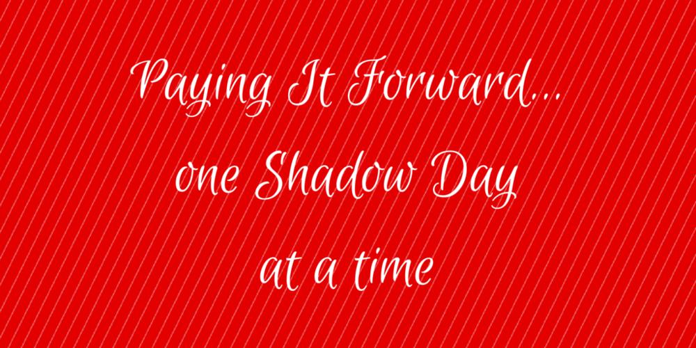 BrandTuitive_BrandingandMarketingAgency_ShadowDay