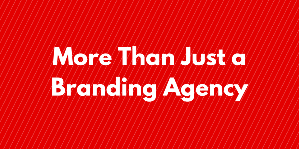 BrandTuitive_BrandingandMarketingAgency_AboutUs
