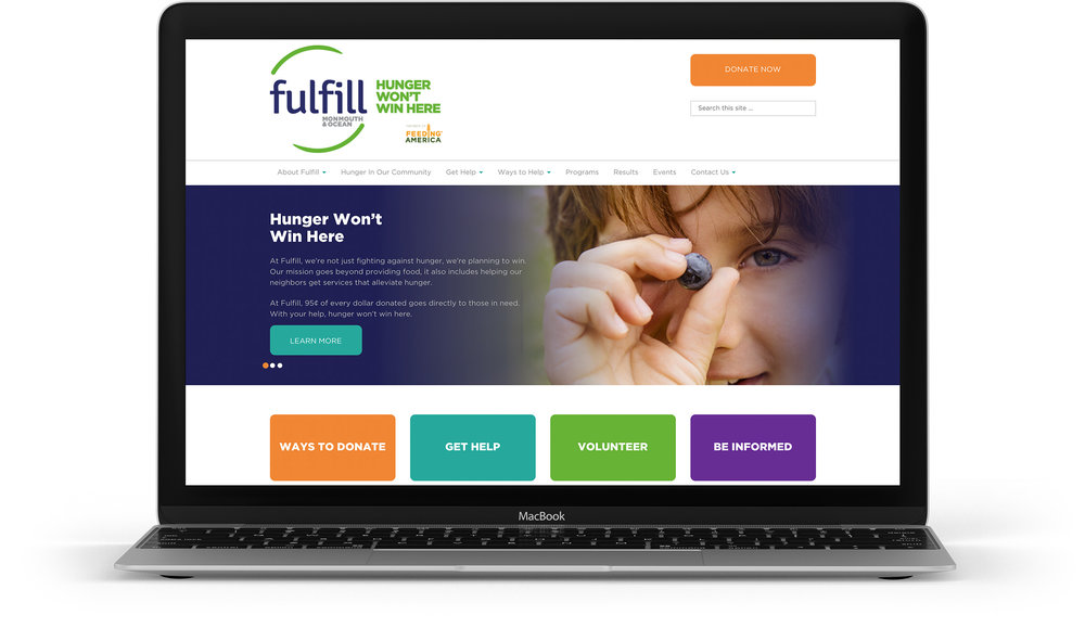 FulfillBrand-Website-1.jpg