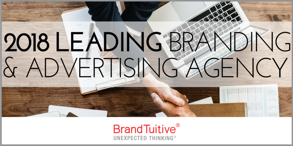 BrandTuitive_BrandingandMarketingAgency_Clutch.png