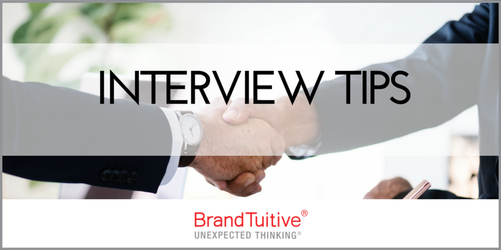 6.13.18 Interview tips.png