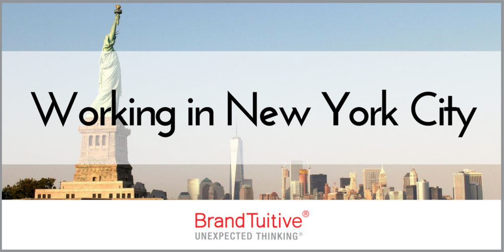 BrandTuitive_BrandingandMarketingAgency_WorkinginNYC.png