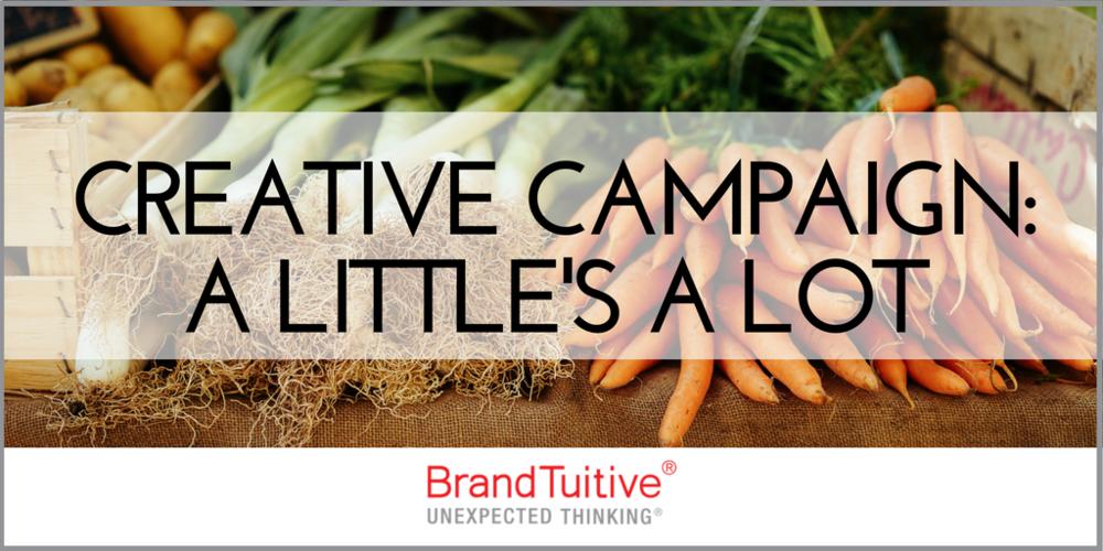BrandTuitive_BrandingandMarketingAgency_Fulfill_NonProfit_Campaign.png