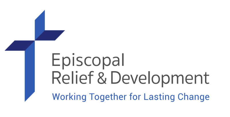 BrandTuitive_BrandingandMarketingAgency_EpiscopalRelief&Development.png