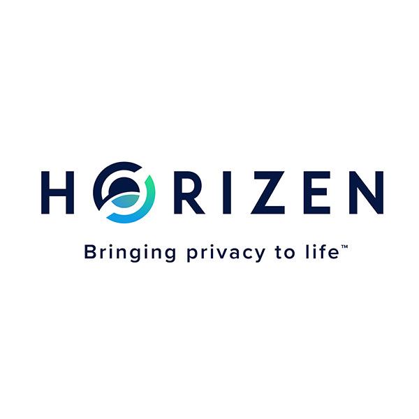 Horizen_600x600px.jpeg