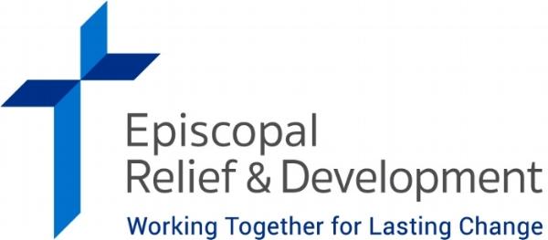 EpiscopalRelief&Development_StandardLogo_WithTagline_FullColor_RGB_150dpi.jpg