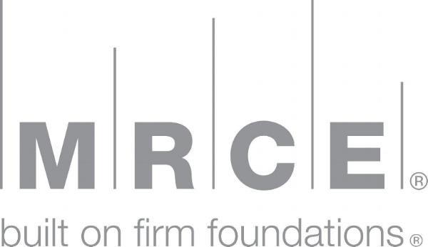 MRCE_logo.jpg