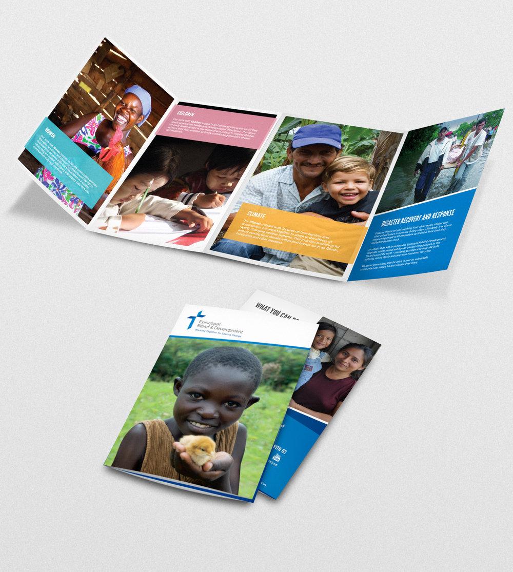 EPI_Mockup_Brochure_3.jpg