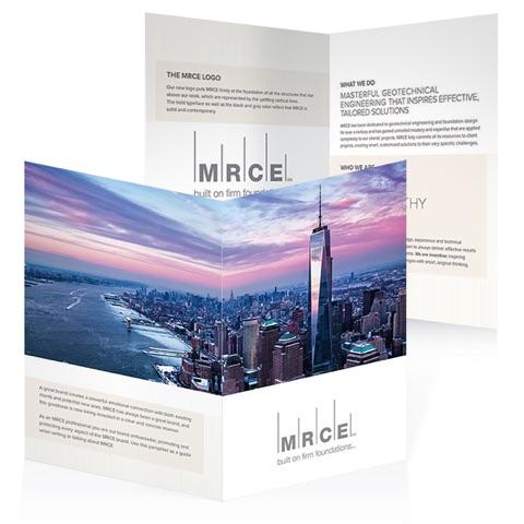 MRCE_Booklet_600x600.jpg.jpeg