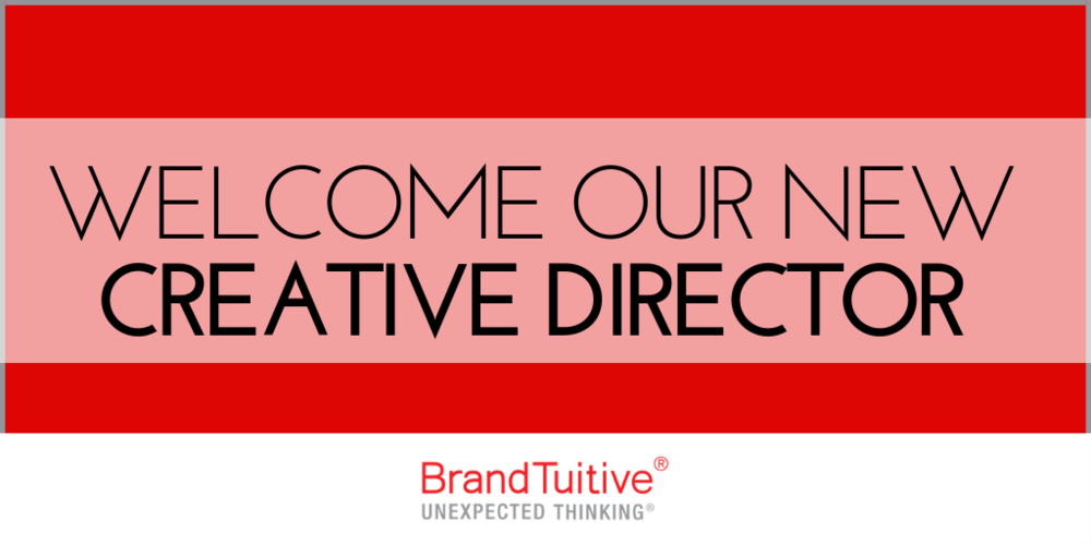 Copy of BrandTuitive Blog Template.png