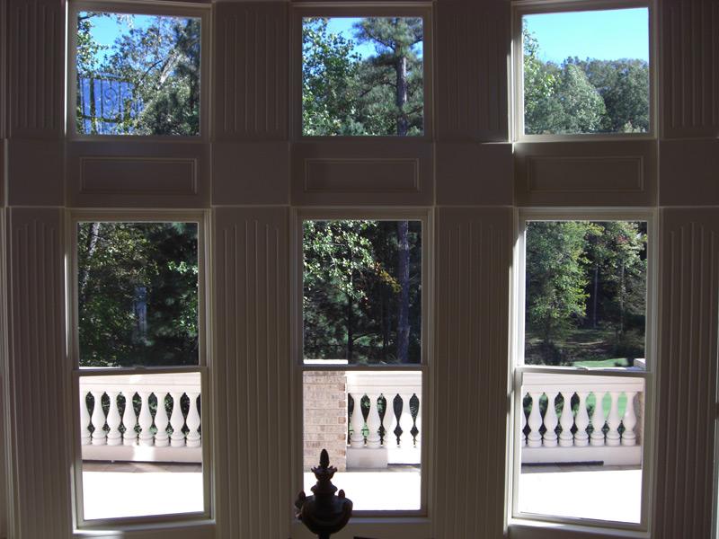 residential-living-room-1.jpg