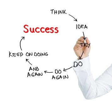 Success quotes (11).jpg