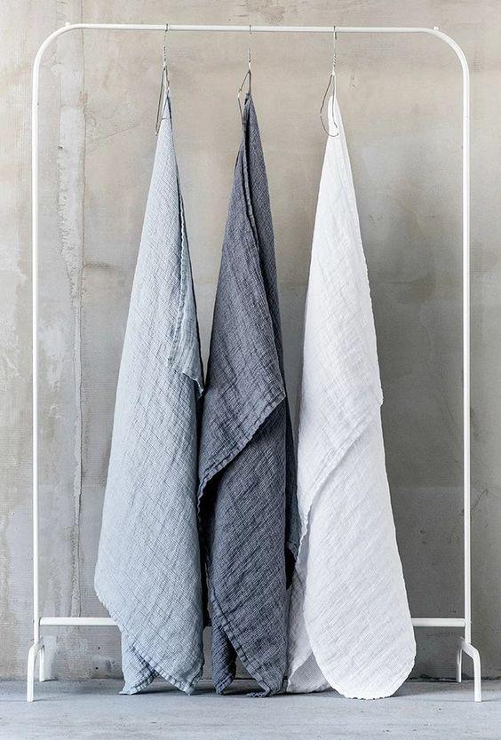 bath - linen