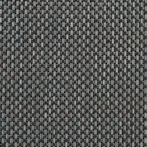 rugs - high performance outdoor