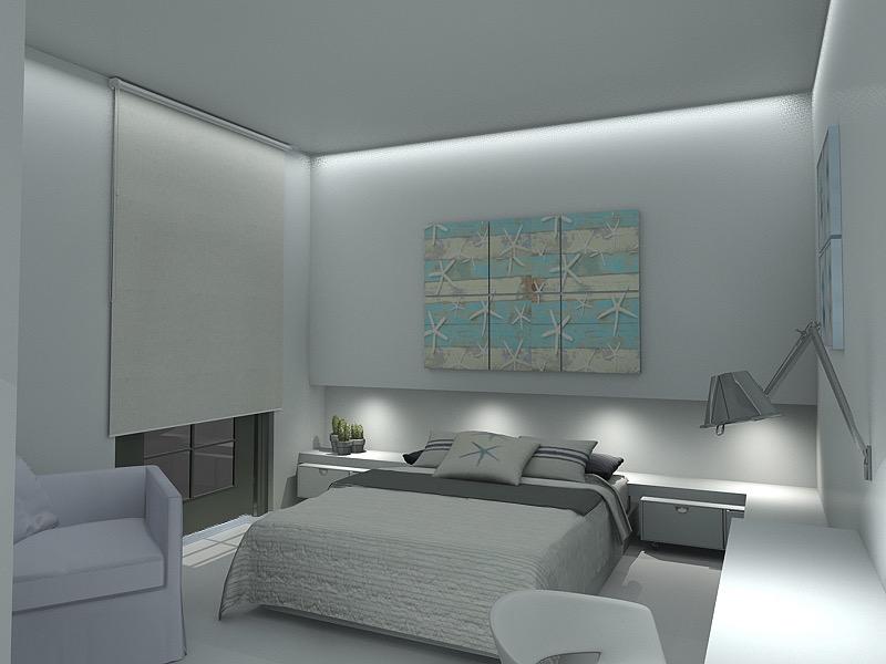 room-low.jpg