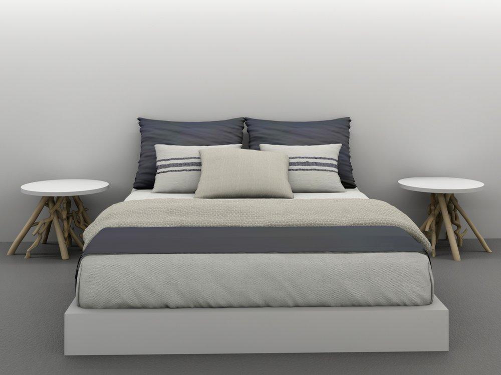bed1 (1).jpg