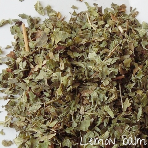 dried-lemon-balm-leaf.jpg