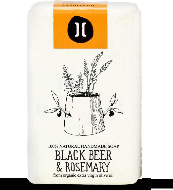 black-beer.png