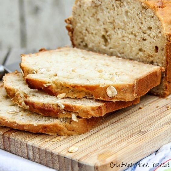Gluten free bread.jpg