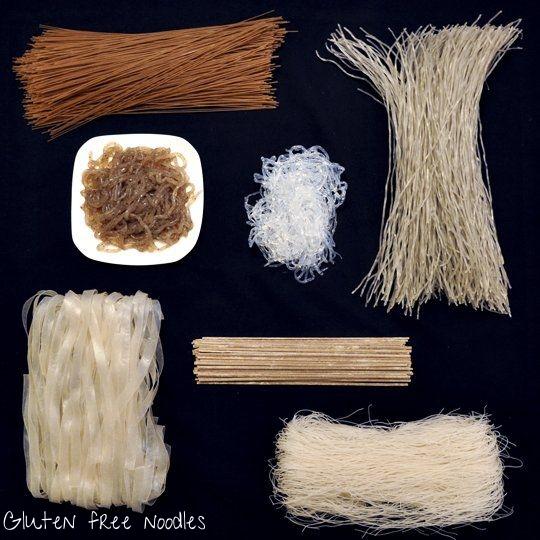 Gluten free noodles.jpg