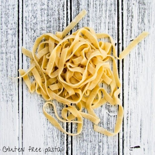 Gluten gree pasta.jpg